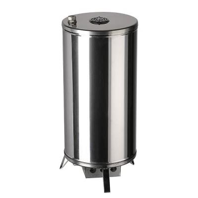 Автономный ЭГПП 2,25 кВт (220 В) для сауны и бани