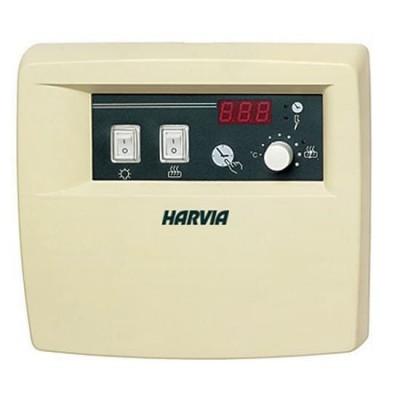 Пульт управления C150 от производителя Harvia