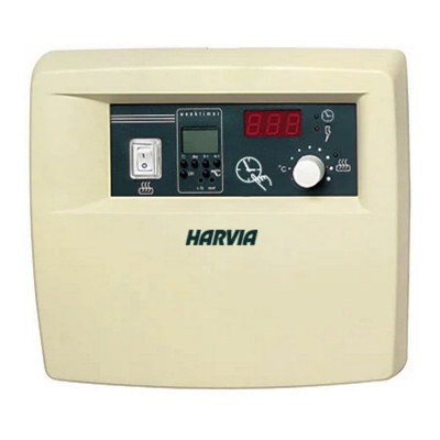 Пульт управления C260-34 от производителя Harvia