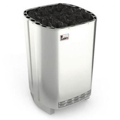 Печь для бани SAWO Savonia 9 кВт
