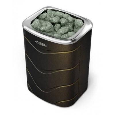 Электрическая печь для сауны Термофор Примавольта