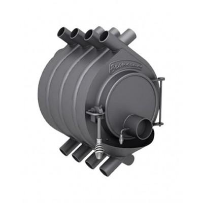 Отопительная печь для дома Бренеран (Булерьян) АОТ-11 тип 01 до 200м3