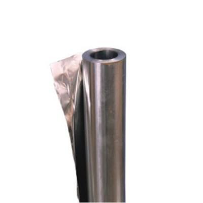 Фольга алюминиевая для бани